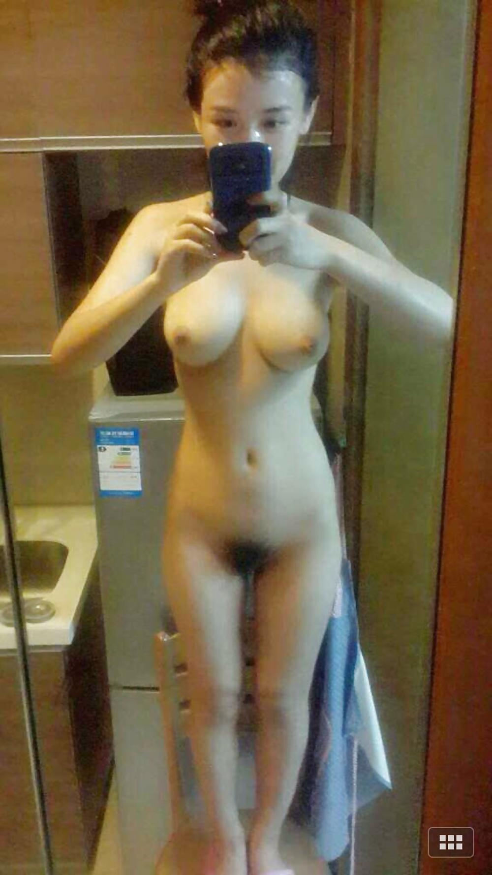 Selfie Xxx