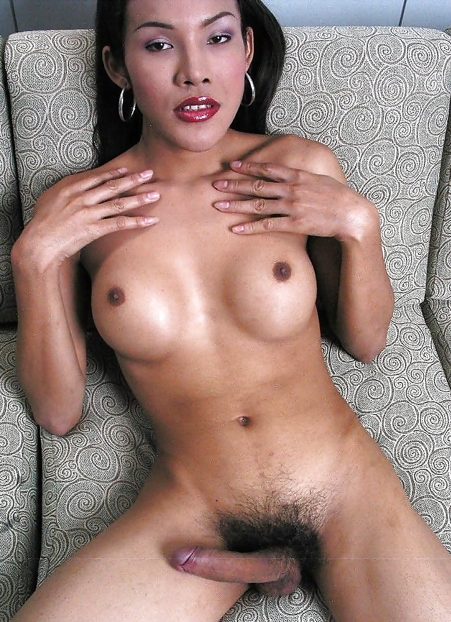 Brazilian fat pussy. Com