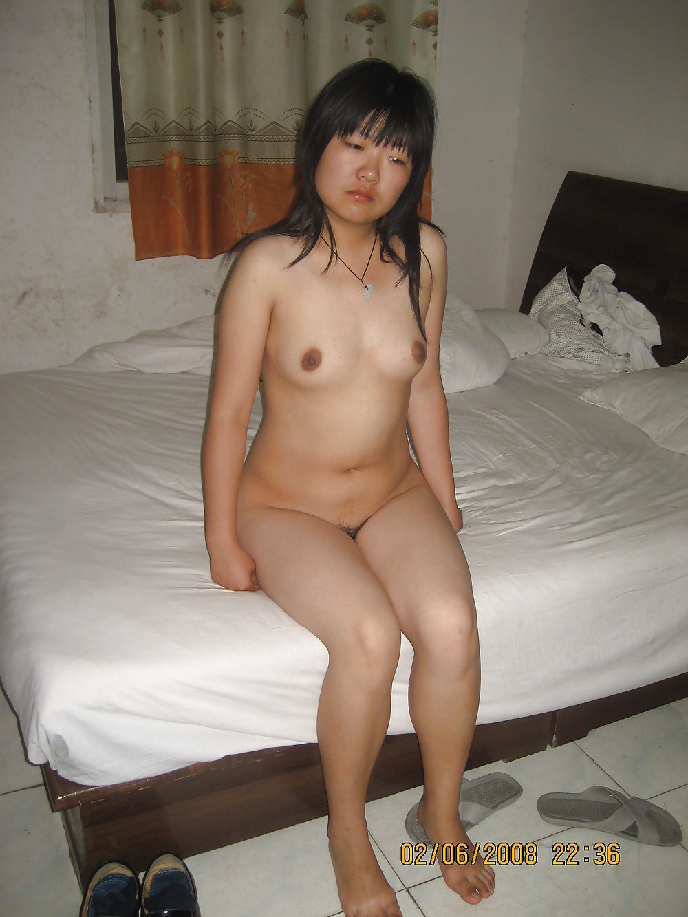 from Quentin college asian girls fucked