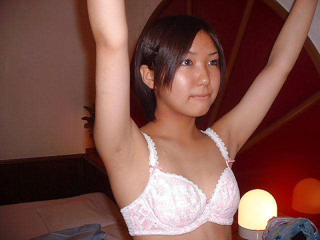 image Asian leaked photo gallery collention