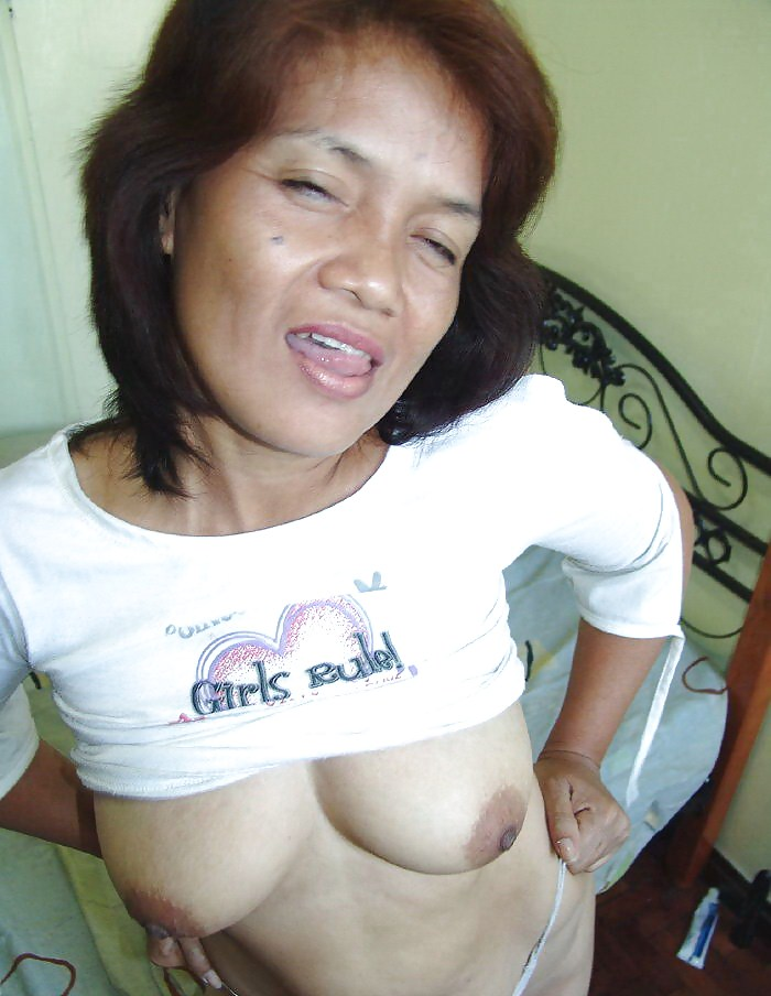 Should filipina amateur galleries lot