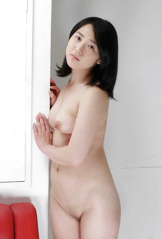 Amateur asian wives