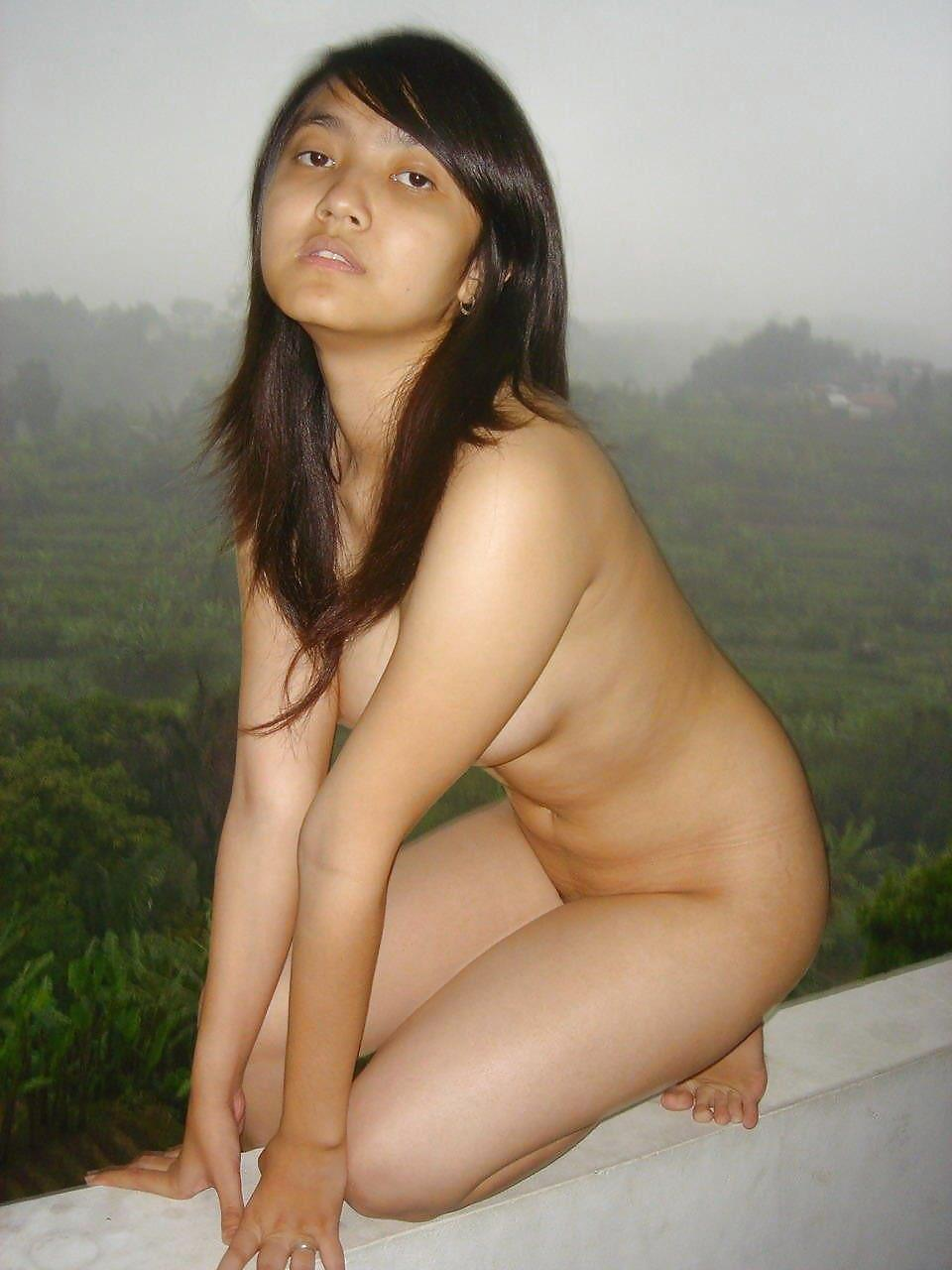 indonesia hot sex porn