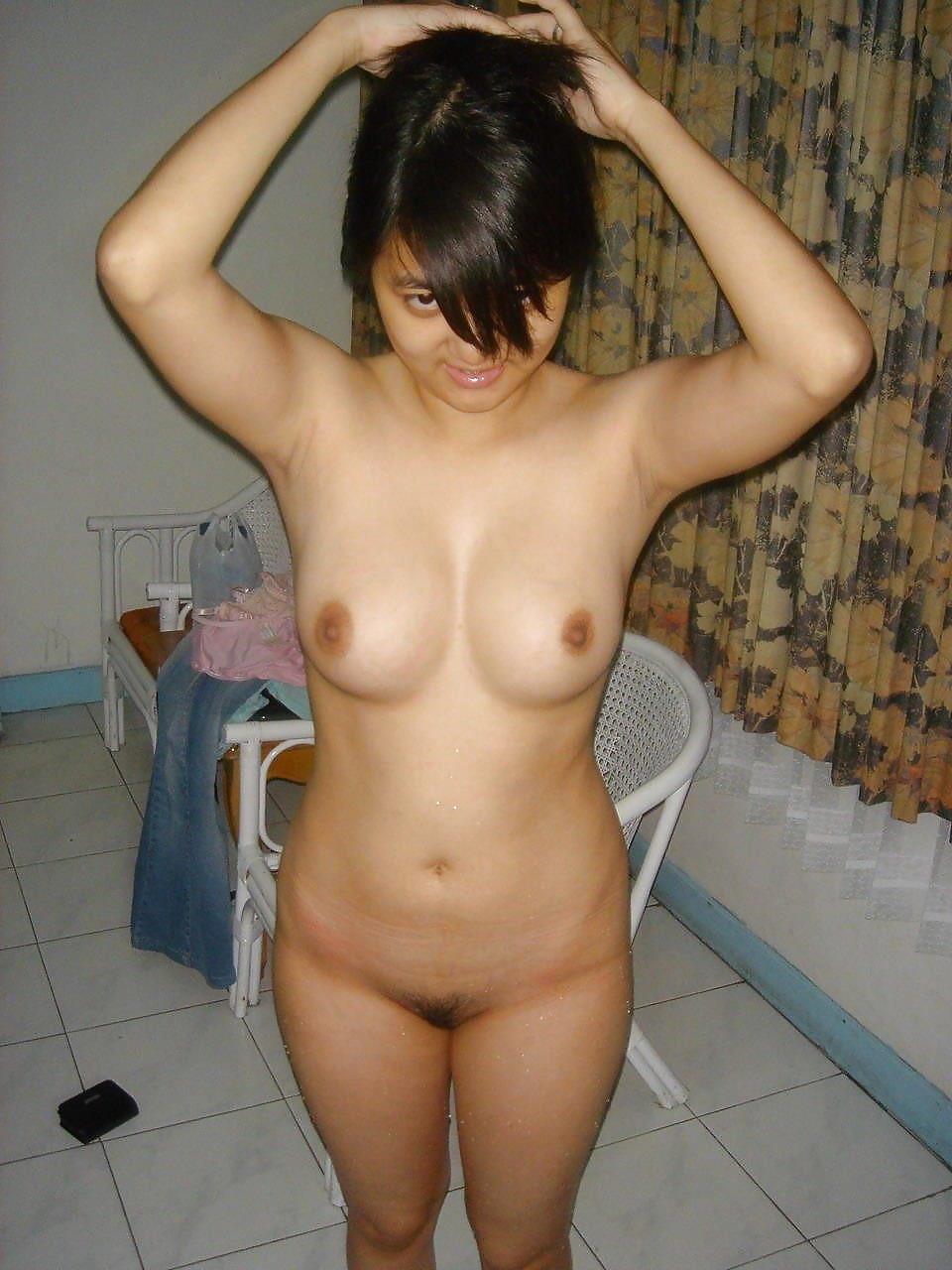 close up indo nude