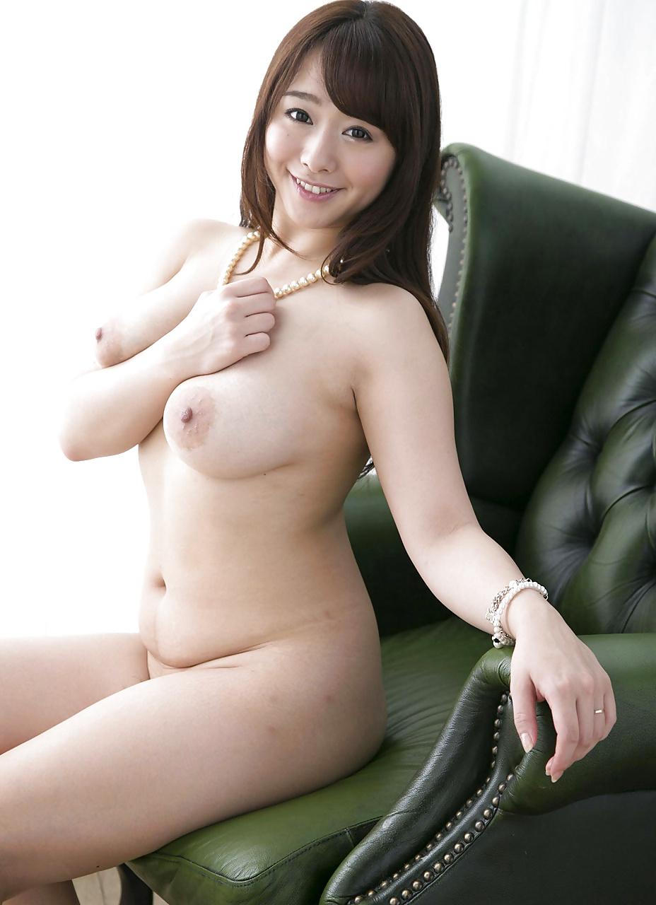 photo Japanese xxx