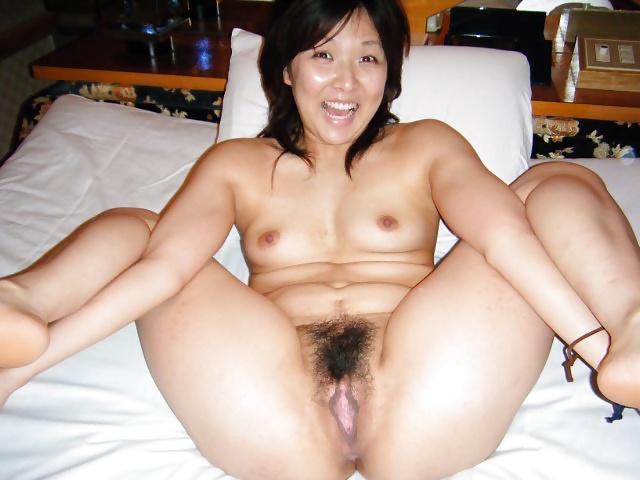 Pussy rub Xxx Asian Slut Asian Teen