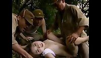 best of xnxx